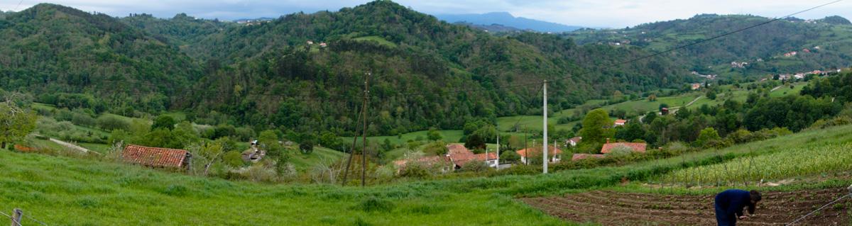asturias (15 of 19)