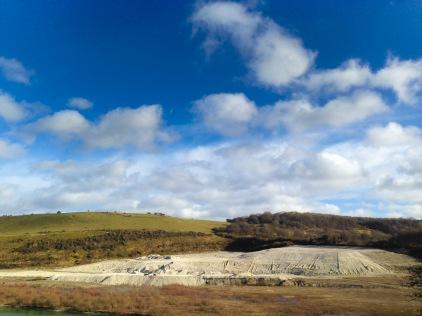 ridge (3 of 7)